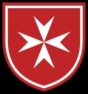 Ordinul Maltei și Cavalerii săi