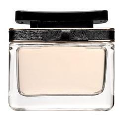 Marc Jacobs - parfum pentru naturi de sine încrezător