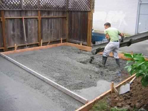 cimenturi de ciment