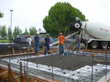 branduri de ciment