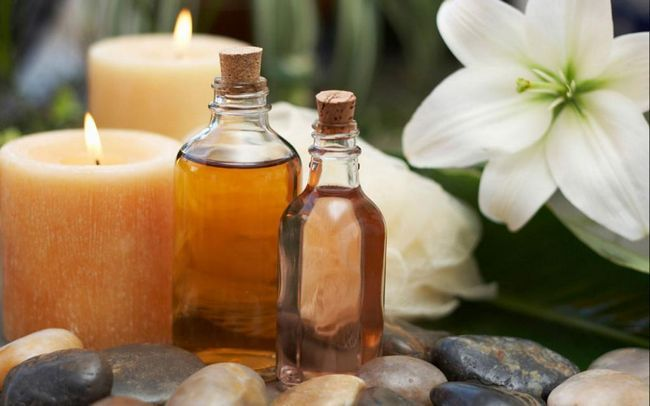 avantajele cosmeticelor de masaj