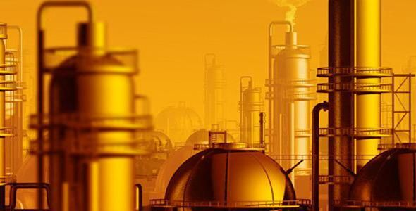prețul industriei petroliere