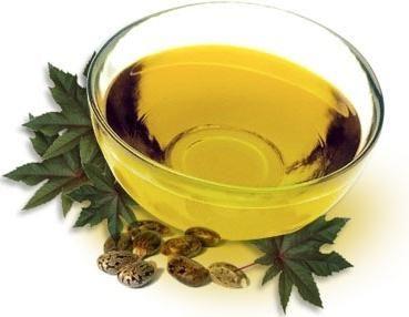 proprietăți de ulei de jojoba