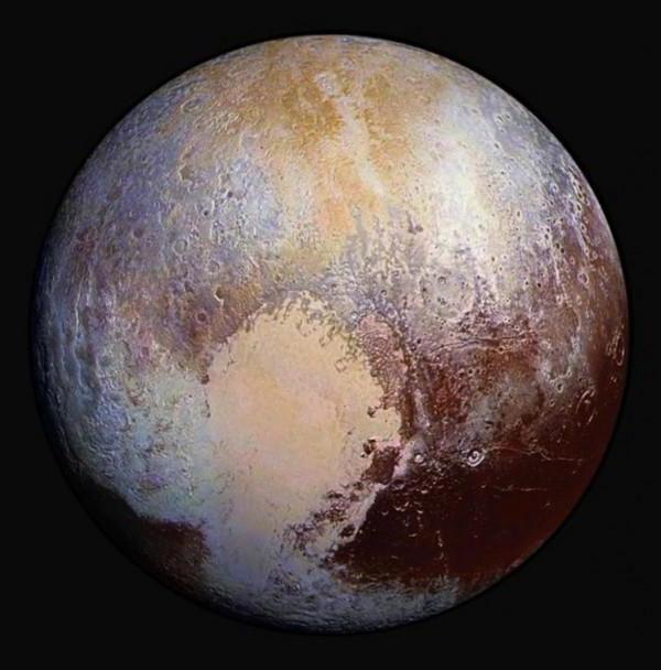 este planeta o planetă?