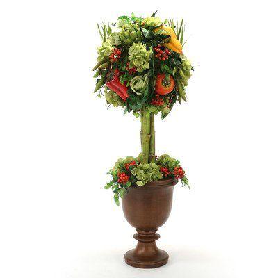 clasa de masterat topiary cu mâinile tale