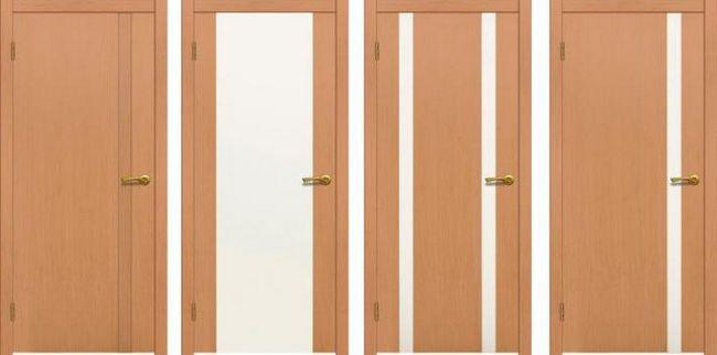 двери матадор отзывы