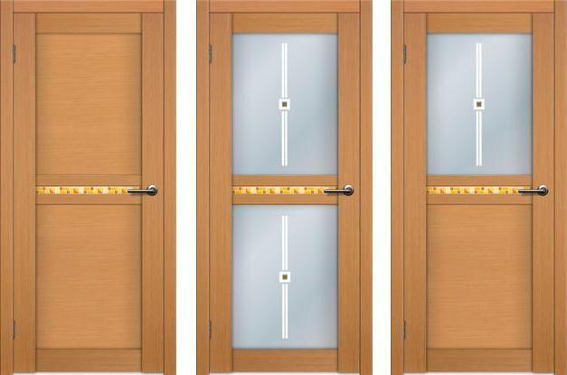 матадор производство дверей