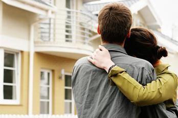 Visul devine mai aproape, sau Cum de a economisi bani pentru un apartament