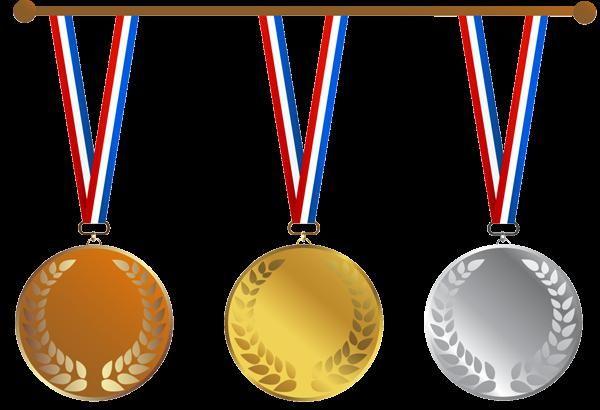 Medaliile Jocurilor Olimpice - cele mai mari premii sportive