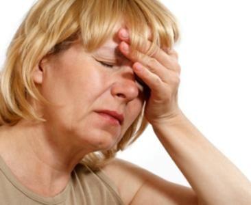 perioada menopauzei