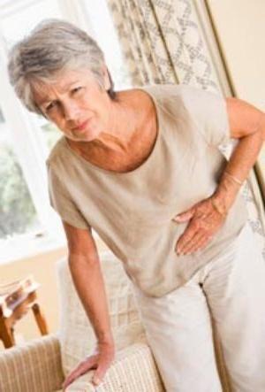 tratamentul menopauzei