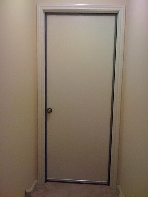 izolare fonică a apartamentului