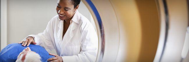 diagnosticul de cancer mamar