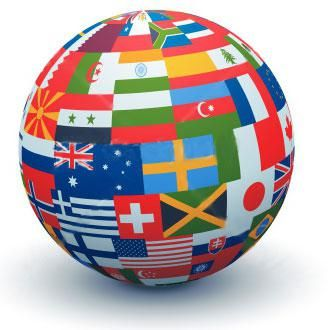 importanța limbii ruse în lume