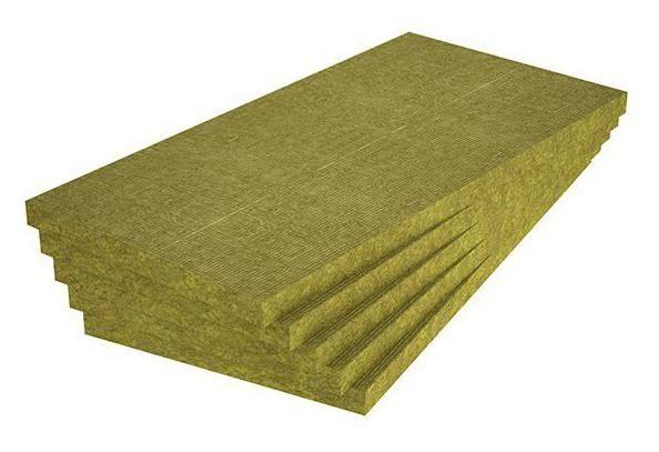 vată minerală mat