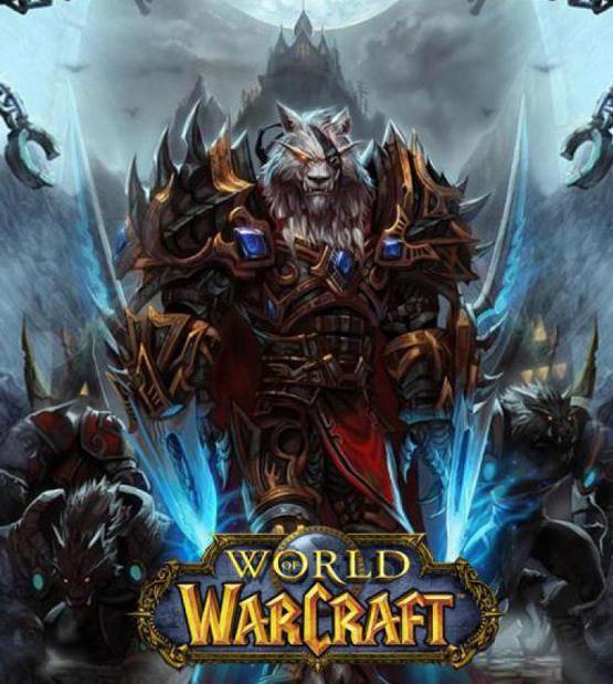 MMORPG pentru pk slab