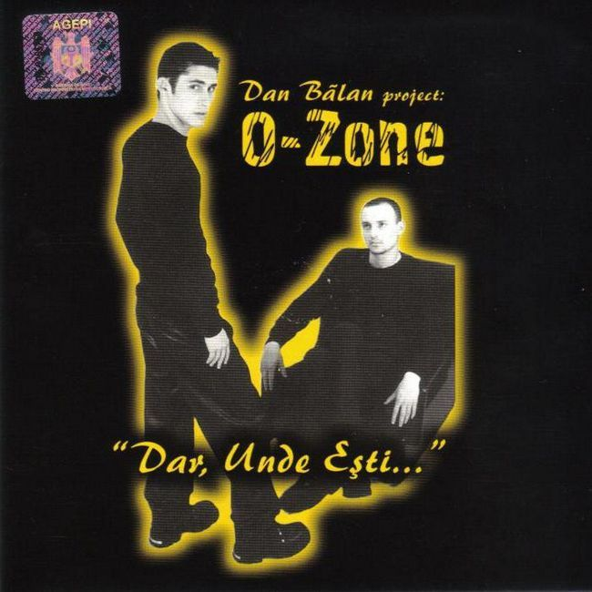 Grupa ozon
