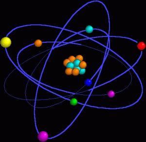 greutate moleculară