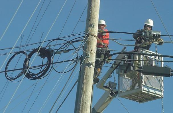 metodele de instalare prin cablu