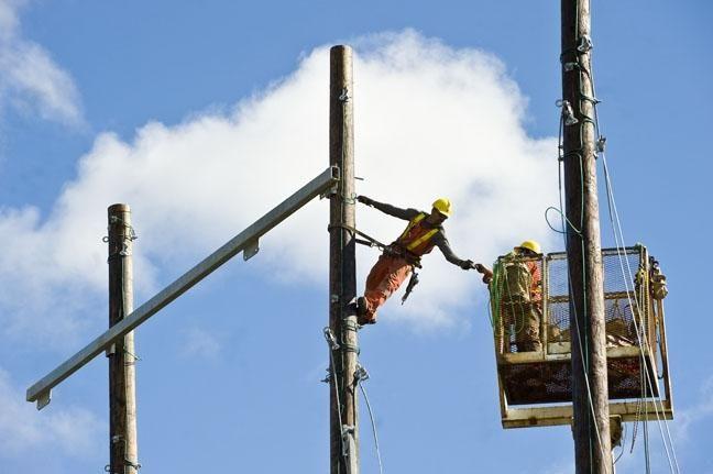 costul lucrărilor de instalare