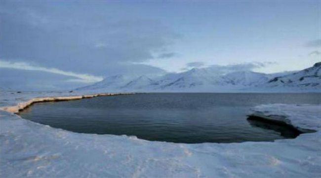 lista mărilor spălarea Rusiei