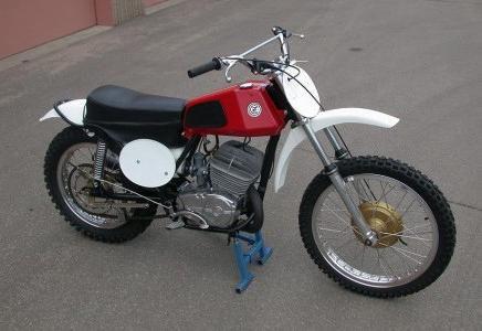 мотоцикл чезет фото