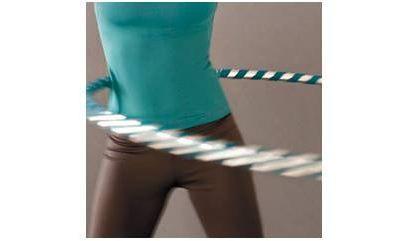 Cum să pierdeți greutatea în lateral