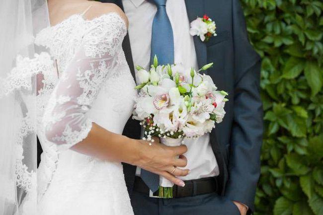 Este posibil să se căsătorească cu un văr