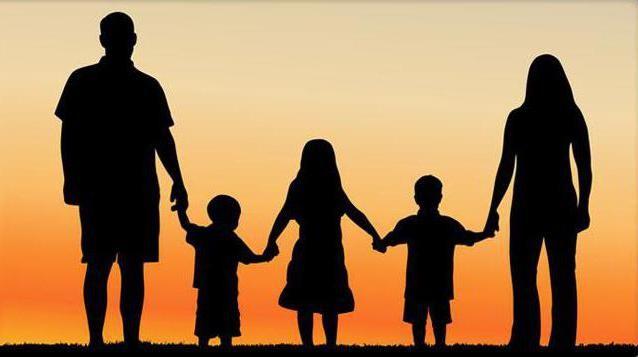 căsătoriile între rude