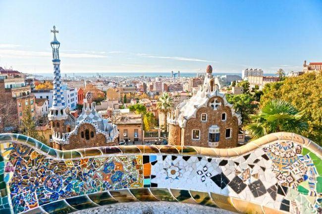 Multivisa în Spania - o soluție excelentă pentru oamenii de afaceri și proprietari
