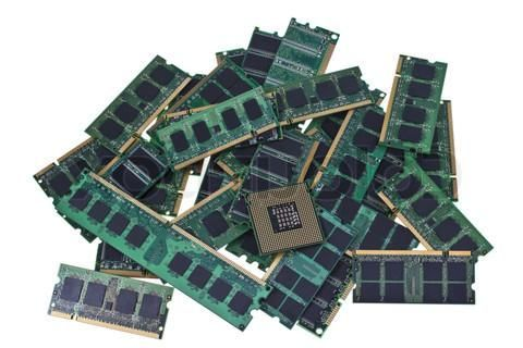 Ce afectează RAM calculatorul?