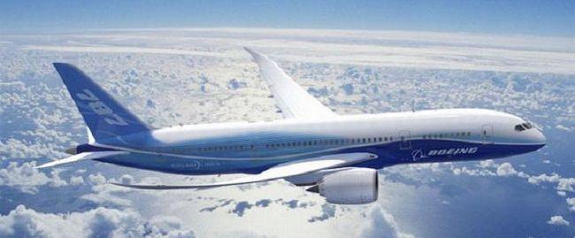 viteza aeronavei la altitudine