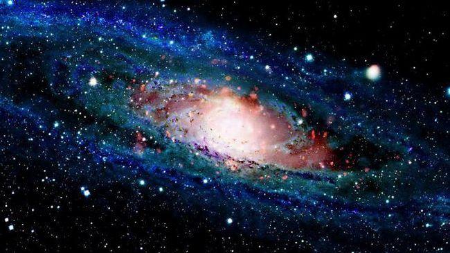 Începutul epocii spațiale a omenirii