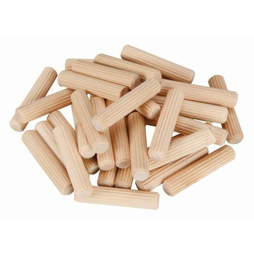 lemn nagel