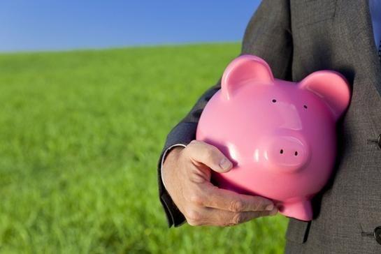 Deducerea fiscală socială - de ce să nu profitați de această oportunitate?