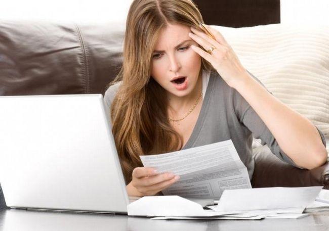 Deducerea fiscală pentru studiu: nu este atât de dificil să obțineți cum ar părea la prima vedere