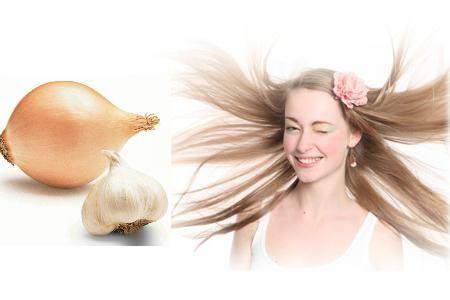 cel mai bun remediu pentru căderea părului