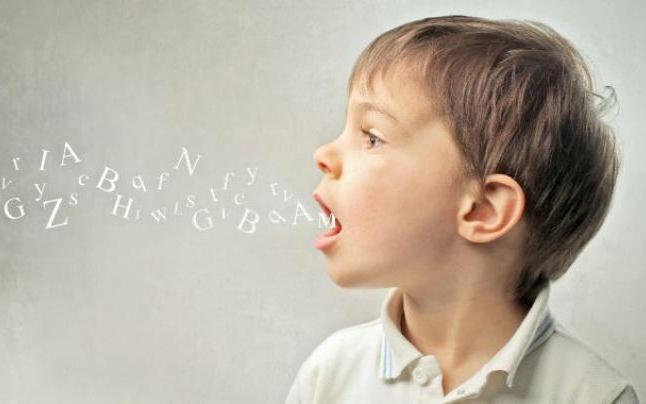 încălcări ale limbii scrise