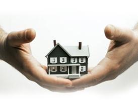 donarea de bunuri imobiliare