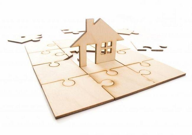 impozitul pe bunuri imobiliare
