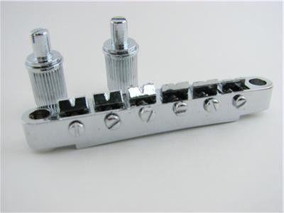 Setarea chitara electrica