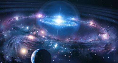 mișcarea corpurilor celeste