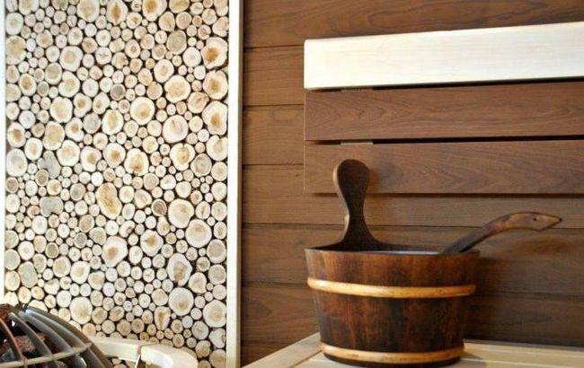 Panouri decorative din lemn neinflamabile pentru decorațiuni interioare