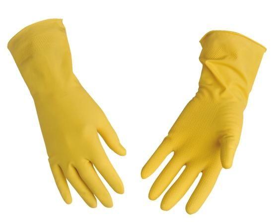 Mănuși de uz casnic