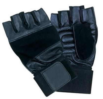 Un accesoriu necesar pentru sport: mănuși pentru fitness