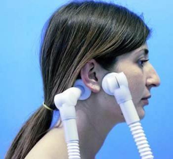 Cum să tratezi nervul facial