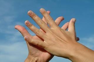 Wart pe deget: tratament