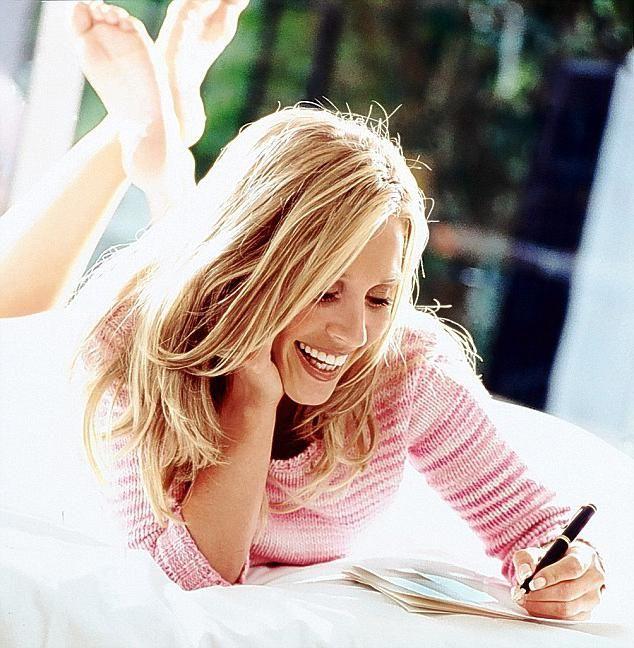 cum să scrieți cu litere frumoase