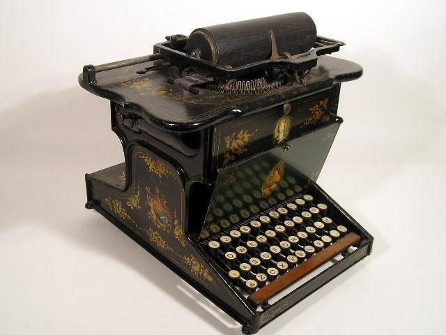 cum să scrie frumos scrisori