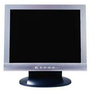 Nicio imagine pe monitor: cauze și soluții
